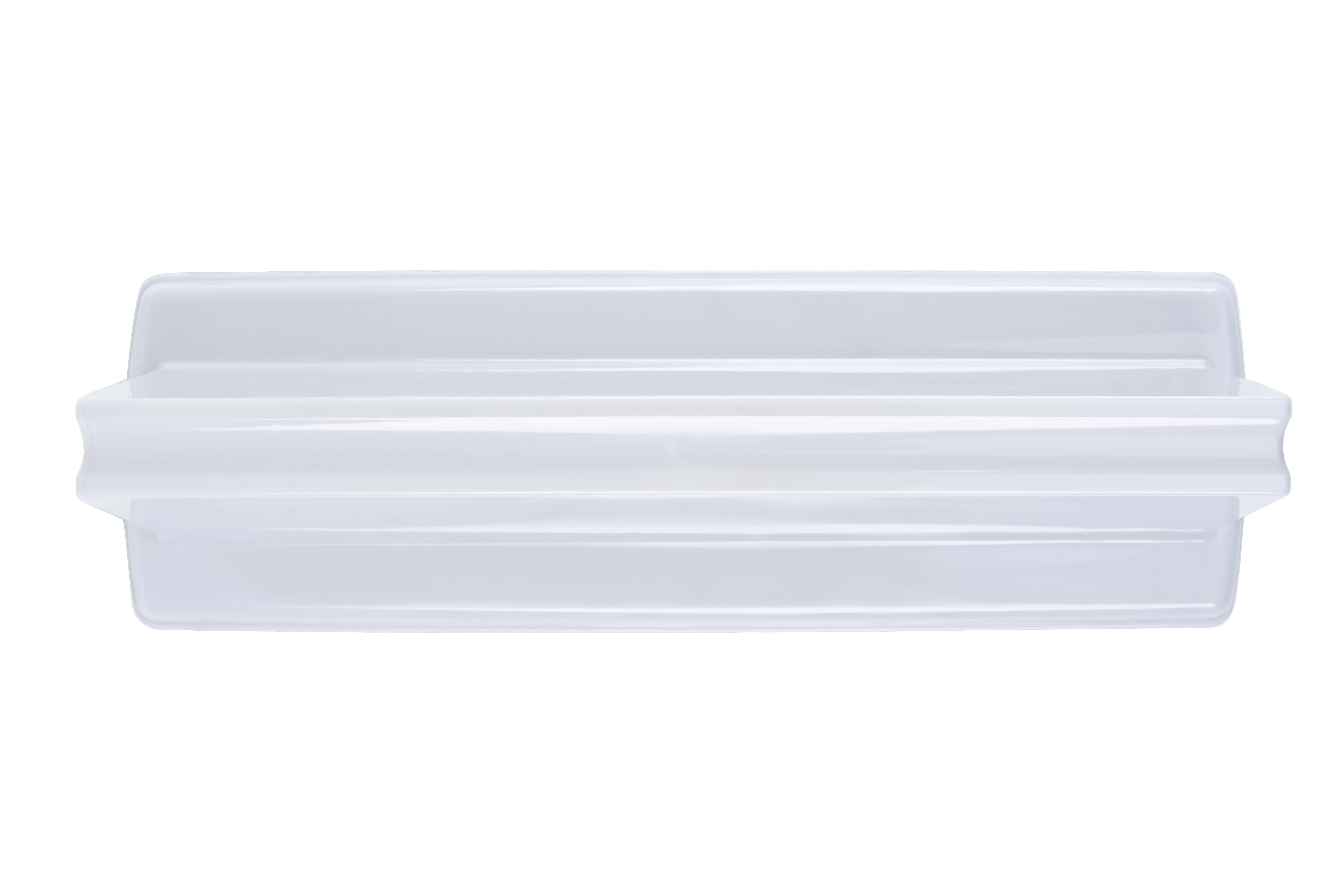 Lampa emergenta led Intelight 99905   3h mentinut/nementinut test automat 3