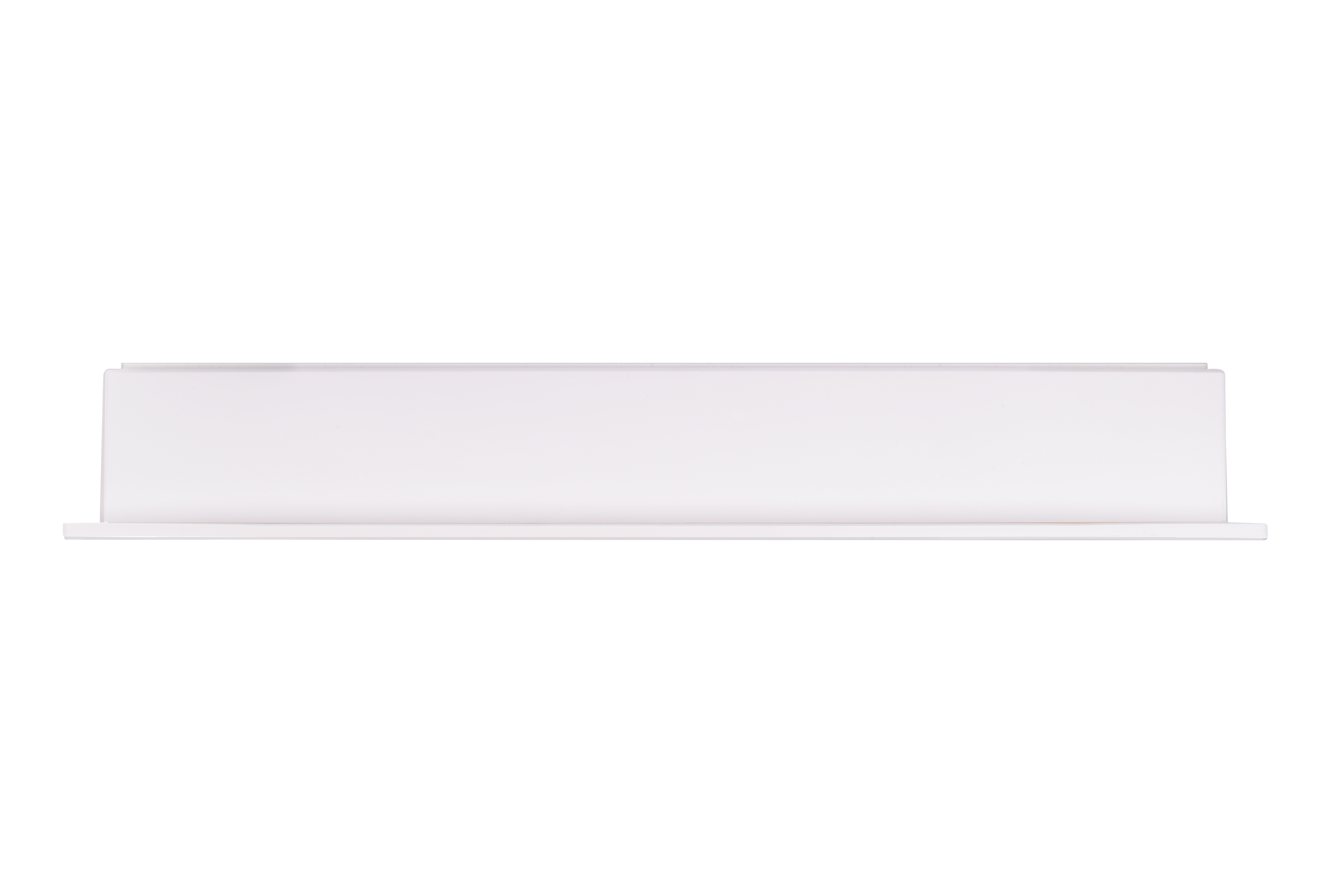 Lampa emergenta led Intelight 94717   3h nementinut test automat 5