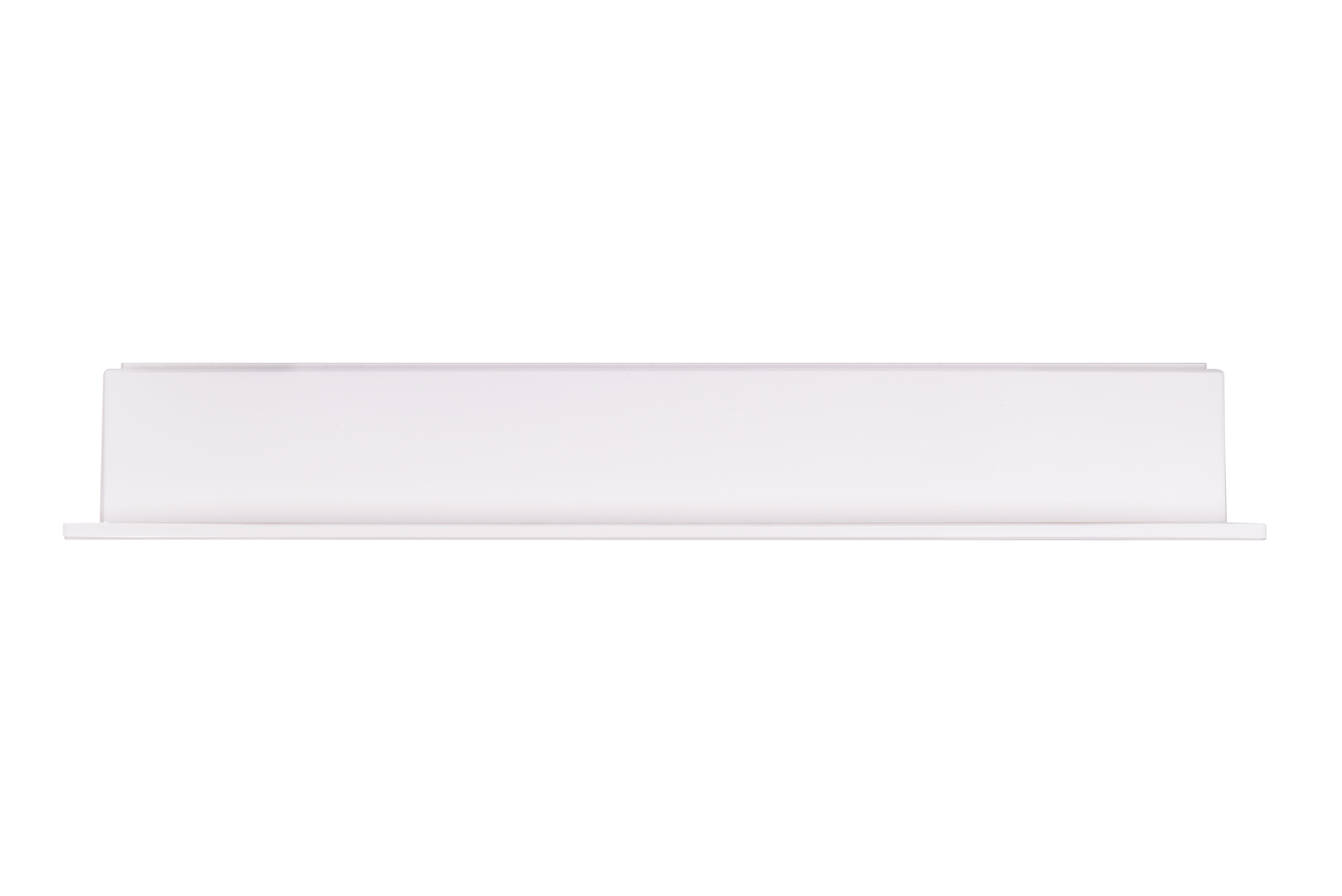 Lampa emergenta led Intelight 94523   3h nementinut test automat 5